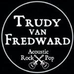Trudy van Fredward